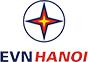 Tổng công ty Điện lực Thành phố Hà Nội