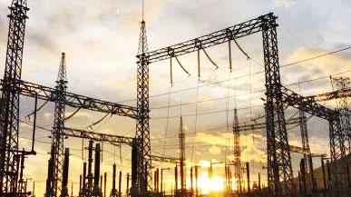 TOJI đóng điện thành công trạm 220kV nhà máy đường sinh khối An Khê