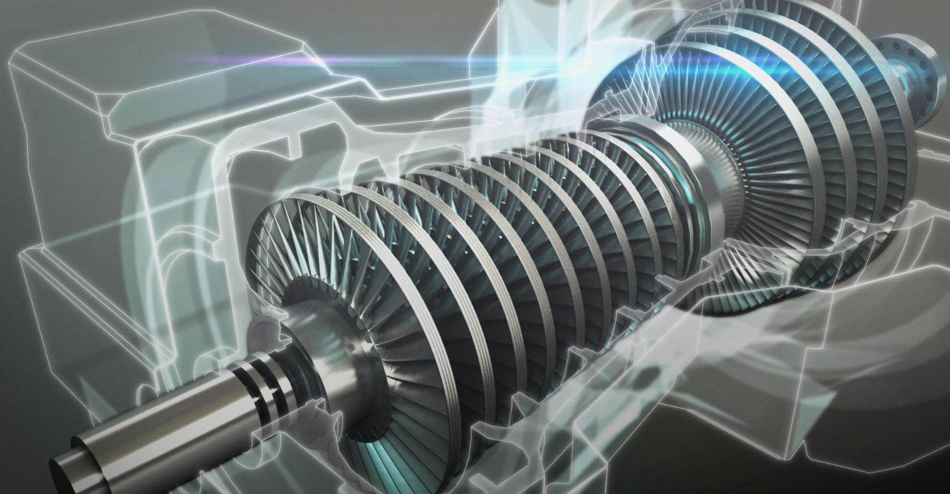tổng thầu các dự án thiết bị trạm <br> và trạm biến áp trong lĩnh vực điện lên đến <br />500kv